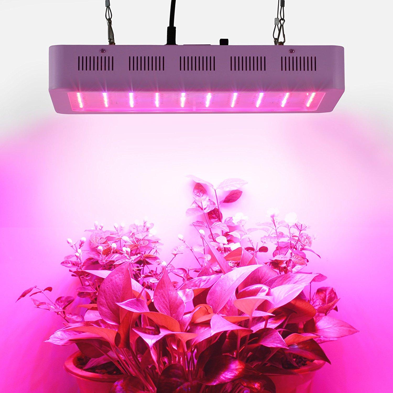 Lampe Pour Jardin D Interieur Prix Avis Et Comparatif 2016