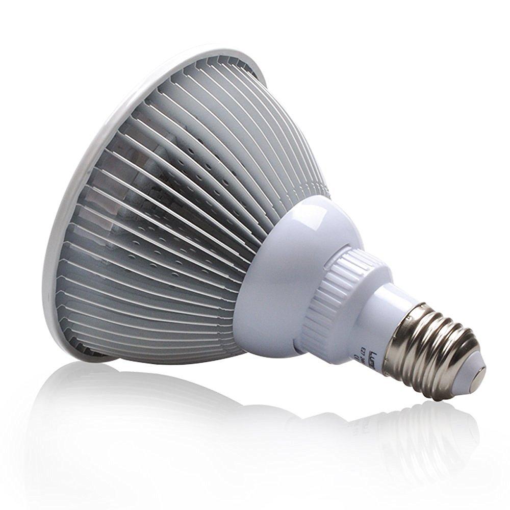 lampe pour jardin d int rieur prix avis et comparatif